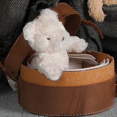 Ragtales - Ragtag Mini Darcy - Toys - Ragtales - Afterpay - Zippay Carry Them Close