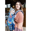 Tula Toddler Carrier - Mystic Meadow - Toddler Carrier - Tula - Afterpay - Zippay Carry Them Close