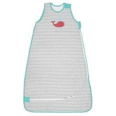 Love to Dream - Nuzzlin Sleeping Bag 2.5 TOG - Baby Sleeping Bags - Love To Deam - Afterpay - Zippay Carry Them Close