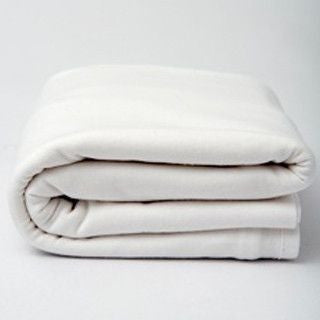 L'il Fraser Collection - Swaddle Pure - swaddle - L'il Fraser - Afterpay - Zippay Carry Them Close