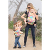 Tula Free-To-Grow Carrier - Paint Palette - Baby Carrier - Tula - Afterpay - Zippay Carry Them Close