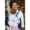 Tula Baby Carrier Standard - Pixie - Baby Carrier - Tula - Afterpay - Zippay Carry Them Close