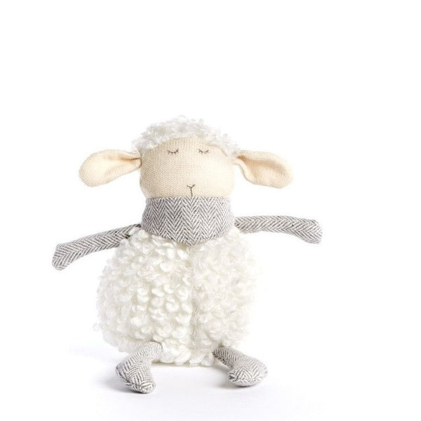 Nana Huchy - Sleepy Sheep, , Toys, Nana Huchy, Carry Them Close