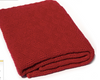 Didymos Baby Blanket - Red