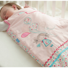 Grobag - Poppet 2.5 Tog - Baby Sleeping Bags - The Gro Company - Afterpay - Zippay Carry Them Close