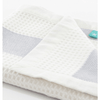 ErgoPouch - Merino and Bamboo Blanket - Baby Blankets - ErgoCocoon - Afterpay - Zippay Carry Them Close