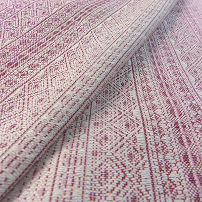 DIDYMOS Baby Wrap Sling Prima Shades of Pink, , Woven Wrap, Didymos, Carry Them Close  - 1