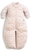 ErgoPouch - Sleep Suit Bag Winter (3.5TOG) - Quill