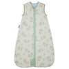 Grobag - Sleepy Head 2.5 Tog - Baby Sleeping Bags - The Gro Company - Afterpay - Zippay Carry Them Close
