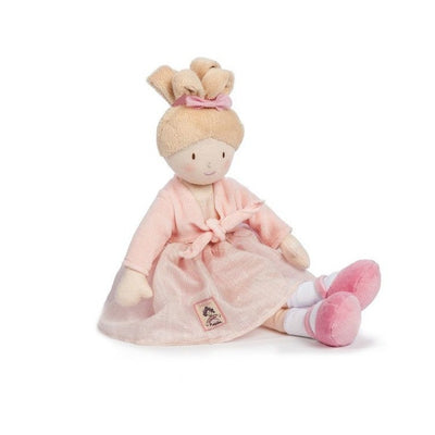 Ragtales - Ragdoll Sophie - Toys - Ragtales - Afterpay - Zippay Carry Them Close