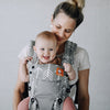 Tula Explore Baby Carrier - Coast Archer