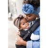 Tula Free-To-Grow Carrier - Urbanista - Baby Carrier - Tula - Afterpay - Zippay Carry Them Close
