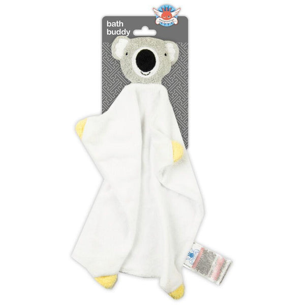 Weegoamigo Bath Buddy - Koala - Bath - Weegoamigo - Carry Them Close