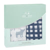 Aden and Anais - Swaddle - Waverley (2 set)