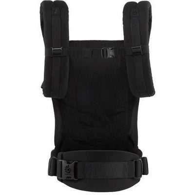 Ergobaby Adapt Carrier - Black, , Baby Carrier, Ergobaby, Carry Them Close  - 8