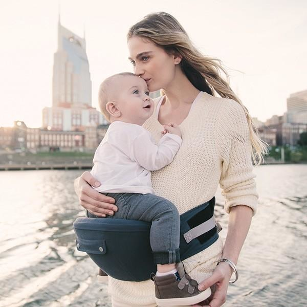 Image result for hip carrier toddler