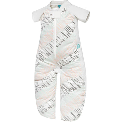 ErgoPouch - Sleep Suit Bag Spring/Autumn (1TOG) - Sticks - Baby Sleeping Bags - ErgoCocoon - Afterpay - Zippay Carry Them Close