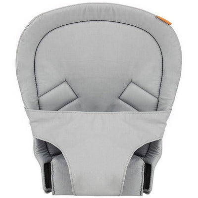 Tula Infant Insert (Grey or Black - fits standard Tula) - Carrier Accessories - Tula - Afterpay - Zippay Carry Them Close