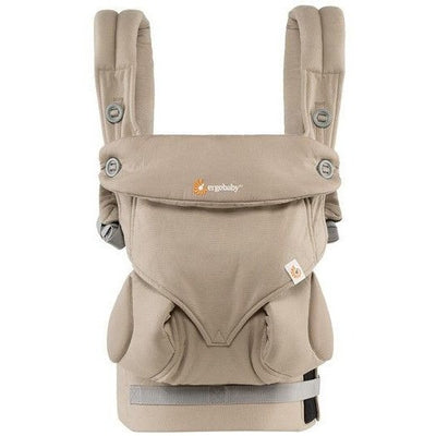 Ergobaby 360 Carrier - Moonstone, , Baby Carrier, Ergobaby, Carry Them Close  - 13