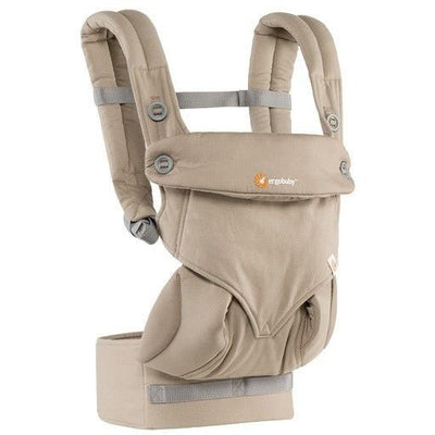 Ergobaby 360 Carrier - Moonstone, , Baby Carrier, Ergobaby, Carry Them Close  - 14