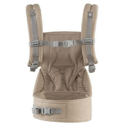 Ergobaby 360 Carrier - Moonstone, , Baby Carrier, Ergobaby, Carry Them Close  - 15