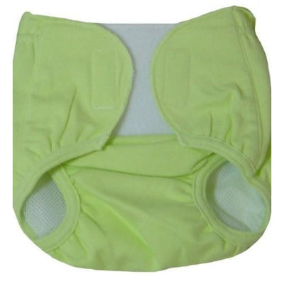 Bright Bots - Nappy Pilcher (cover) - Various Colours - Cloth Nappies - Bright Bots - Afterpay - Zippay Carry Them Close