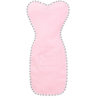 Love to Dream - Love to Swaddle Up Original - Pink - Swaddle - Love To Deam - Afterpay - Zippay Carry Them Close
