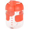 OXO TOT - Sippy Cup Orange (200ml)
