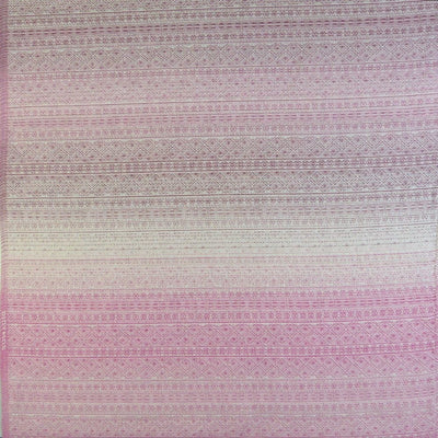 DIDYMOS Baby Wrap Sling Prima Shades of Pink, , Woven Wrap, Didymos, Carry Them Close  - 3