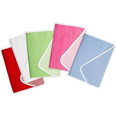 Brolly Sheet - Single Bed, , Bed, Brolly Sheets, Carry Them Close  - 1
