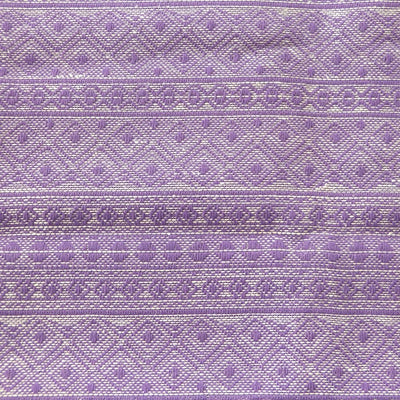 DIDYMOS Baby Wrap Sling Prima - Purple Hemp, , Woven Wrap, Didymos, Carry Them Close  - 2