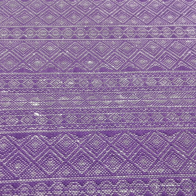DIDYMOS Baby Wrap Sling Prima - Purple Hemp, , Woven Wrap, Didymos, Carry Them Close  - 6
