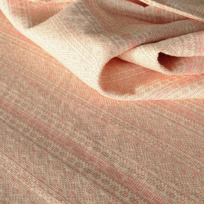 DIDYMOS Baby Wrap Sling - Prima Fairy (Limited Edition), , Woven Wrap, Didymos, Carry Them Close  - 1
