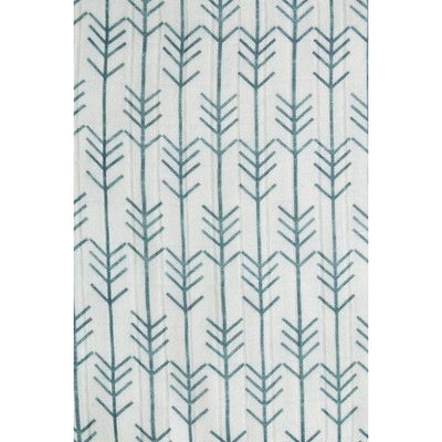 Tula Blanket - Quiver (single) - Baby Blankets - Tula - Afterpay - Zippay Carry Them Close