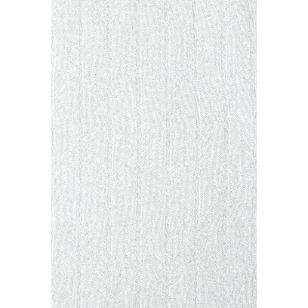 Tula Blanket - Aim White (single) - Baby Blankets - Tula - Carry Them Close