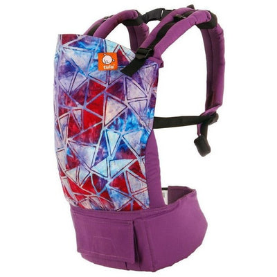 Tula Toddler Carrier - Tide Pool - Toddler Carrier - Tula - Afterpay - Zippay Carry Them Close