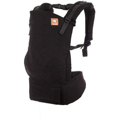 Tula Baby Carrier Standard - Urbanista - Baby Carrier - Tula - Afterpay - Zippay Carry Them Close