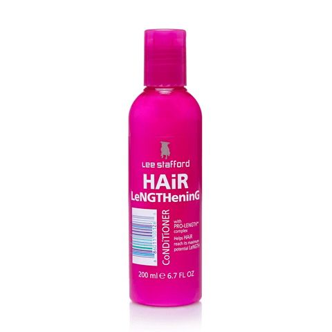 Hair Lengthening Conditioner