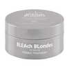 Bleach Blondes Ice White Toning Treatment