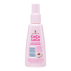Lee Stafford Coco Loco Heat Protection Mist