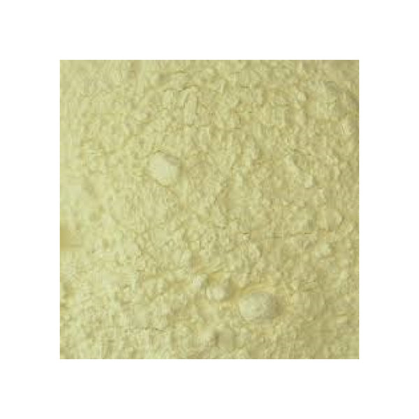 Hex Protection Powder