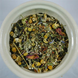 Dream Spiritual Tea
