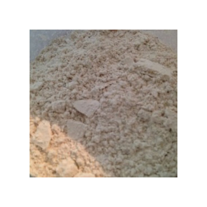 Goofer Dust Powder