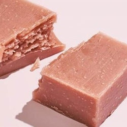 Protection From Harm Soap