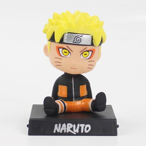 naruto bobble