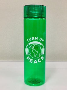 AFS-USA Water Bottle