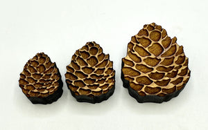 Pinecone - Large