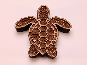 Turtle (small)