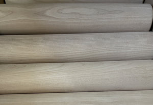 Create your own Custom Rolling Pin - Pease contact us via email for pricing