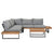 Sofa-Set AMBERLEY (4520523923587)